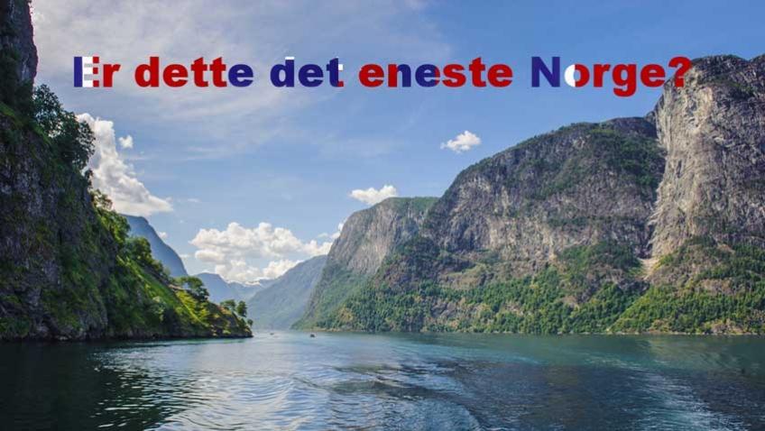 HHD13_18Fjord