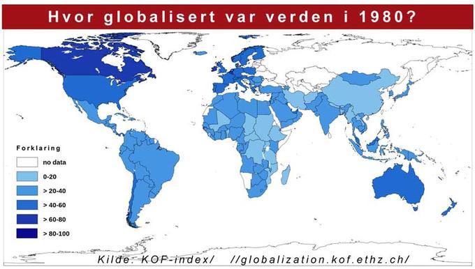HHD13_18Globaliseringsstatus1980