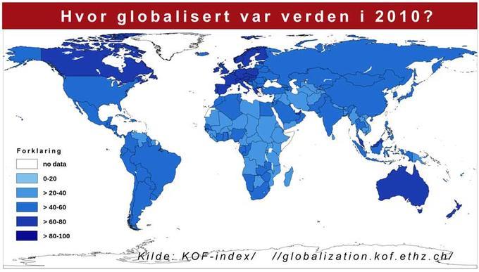 HHD13_18Globaliseringsstatus2010