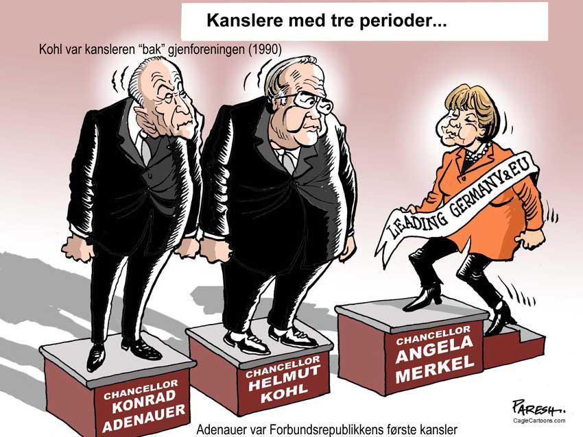 medlemslandene i eu