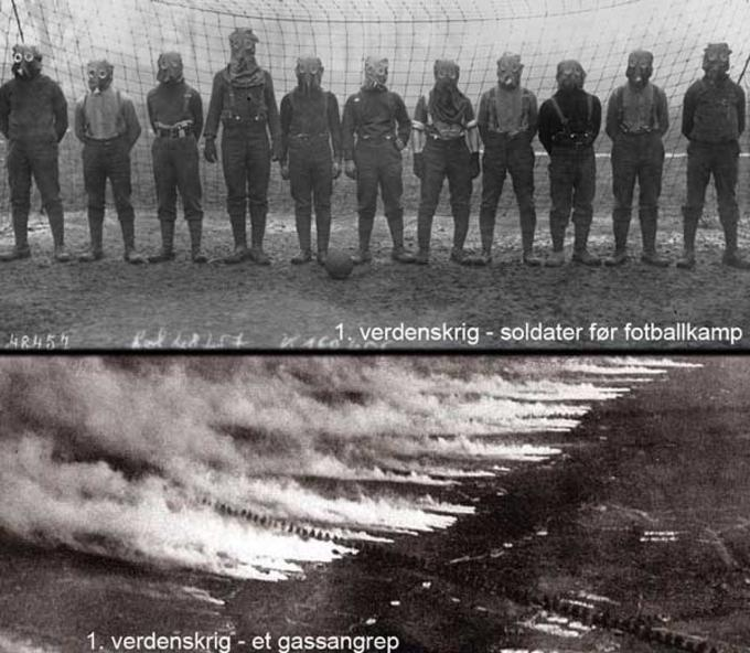 HHD13_24Fra1verdenskrig