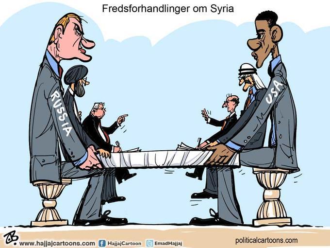 HHD14_6FredsforhandlSyria