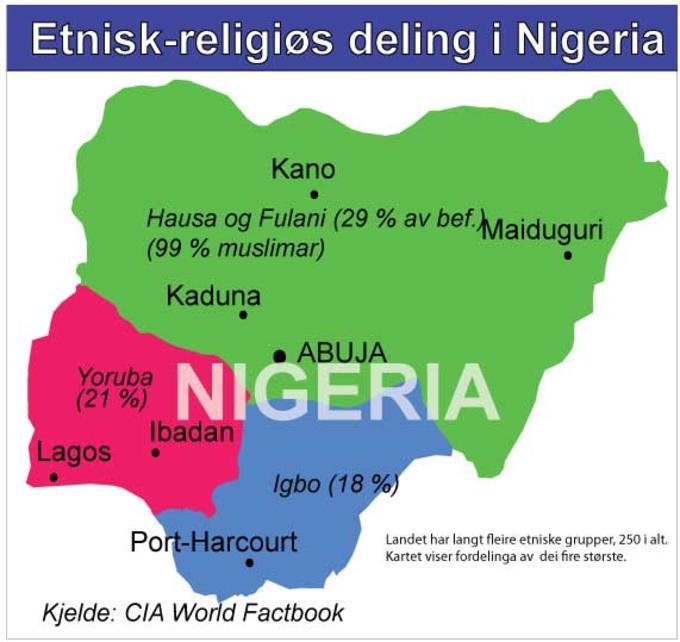 HHD14_4EtniskReligNigeria