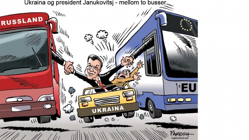 HHD14_5UkrainaJanukovitsj